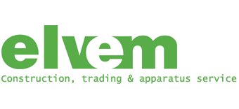 Elvem - Construction, trading & apparatus service